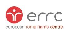 logo_errc
