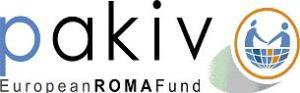 pakiv_logo