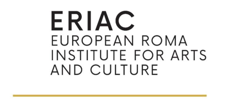 eriac logo